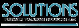 Solutions Premier Training Service