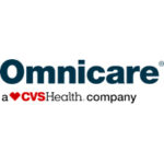 Omni Care Healthcare